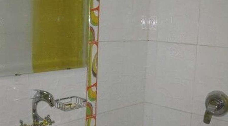 Hola Cairo Hostel-11 من 20 الصور