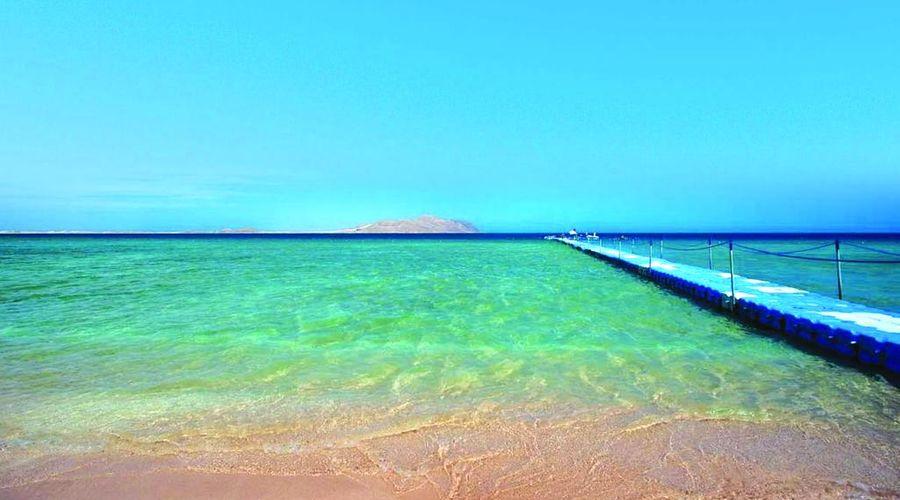 Baron Resort Sharm El Sheikh-25 of 32 photos