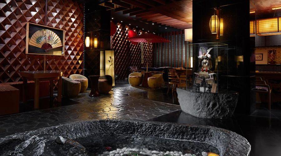 زيكو للشقق الفندقية دبي -6 من 21 الصور