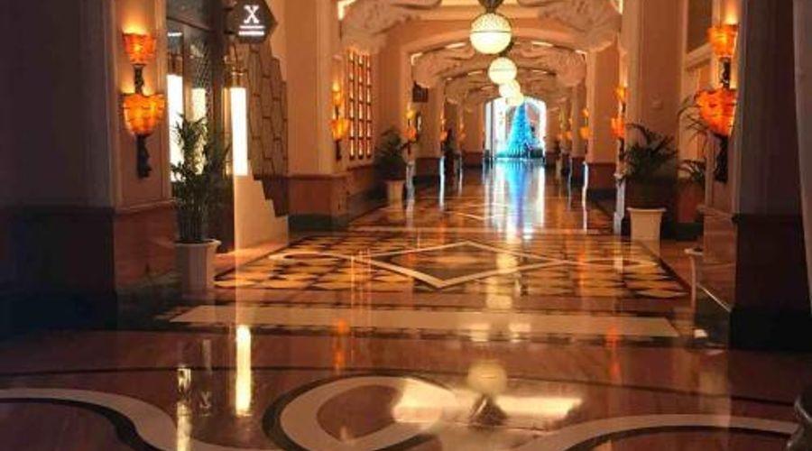 أتلانتس النخلة، دبي-19 من 30 الصور
