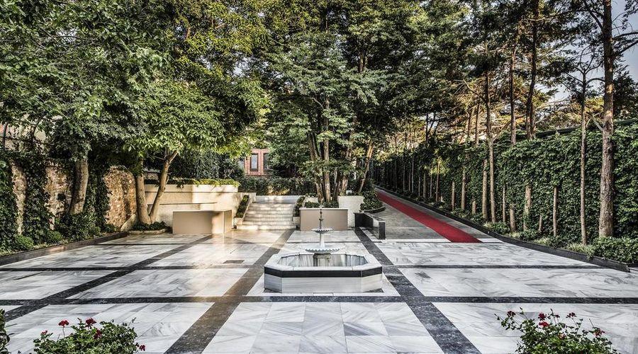Bosphorus Palace Hotel - Special Class-3 of 41 photos