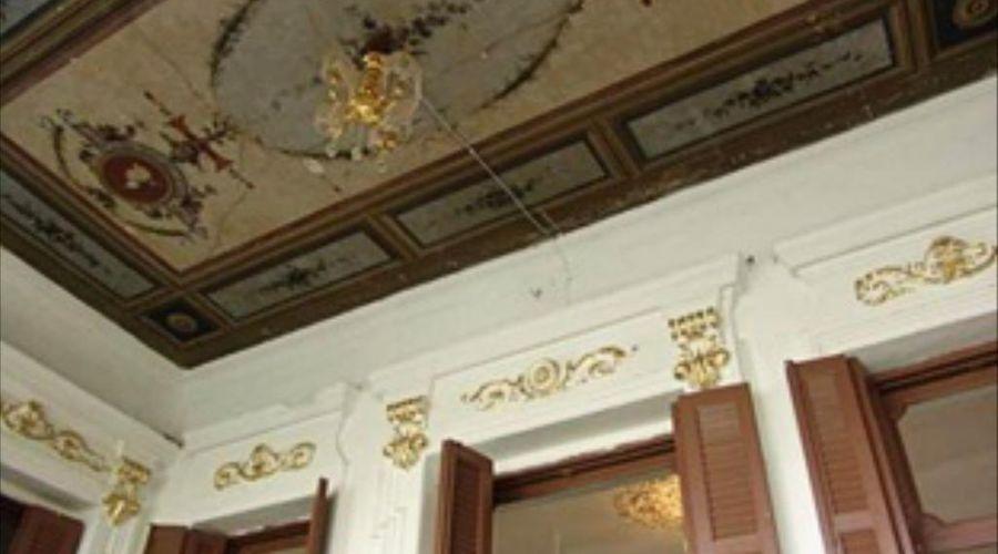 فندق رويال سيتي سنتر-4 من 25 الصور