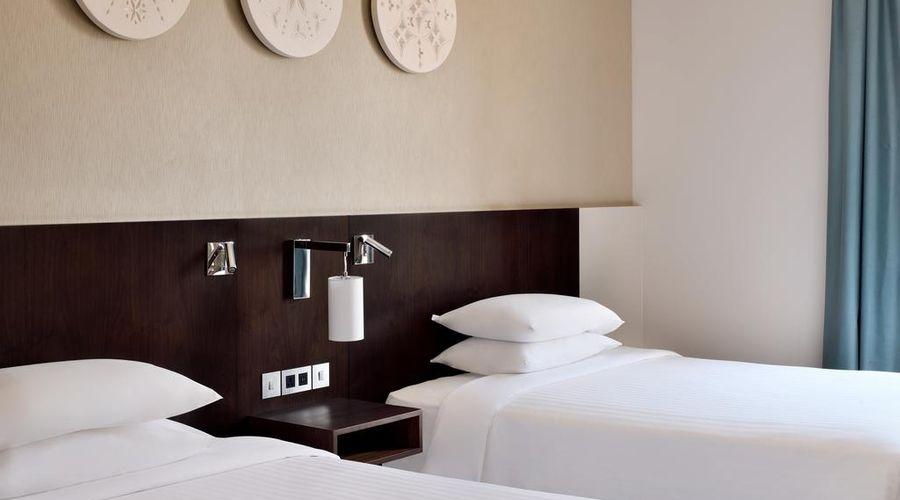Makarem Riyadh Hotel-31 of 35 photos