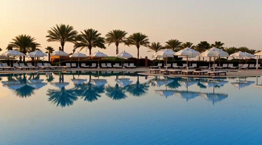 Baron Resort Sharm El Sheikh-21 of 32 photos