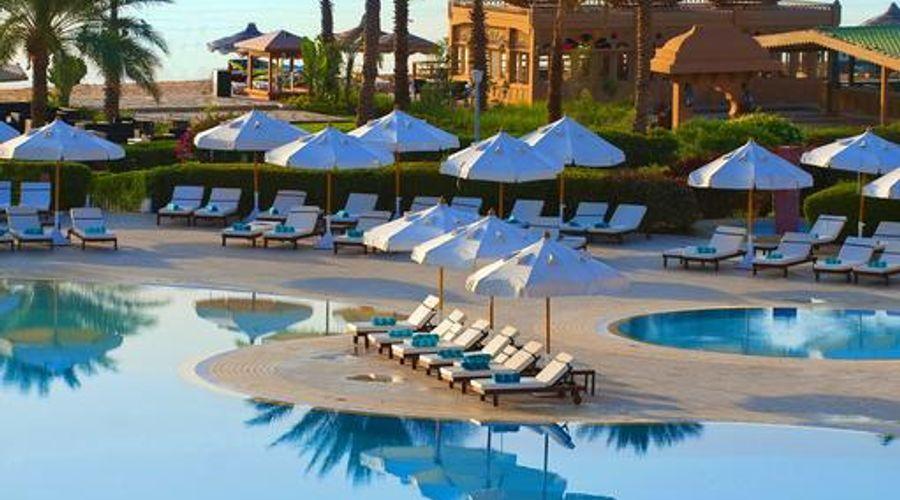 Baron Resort Sharm El Sheikh-22 of 32 photos