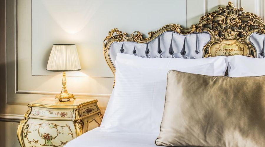 Bosphorus Palace Hotel - Special Class-19 of 41 photos