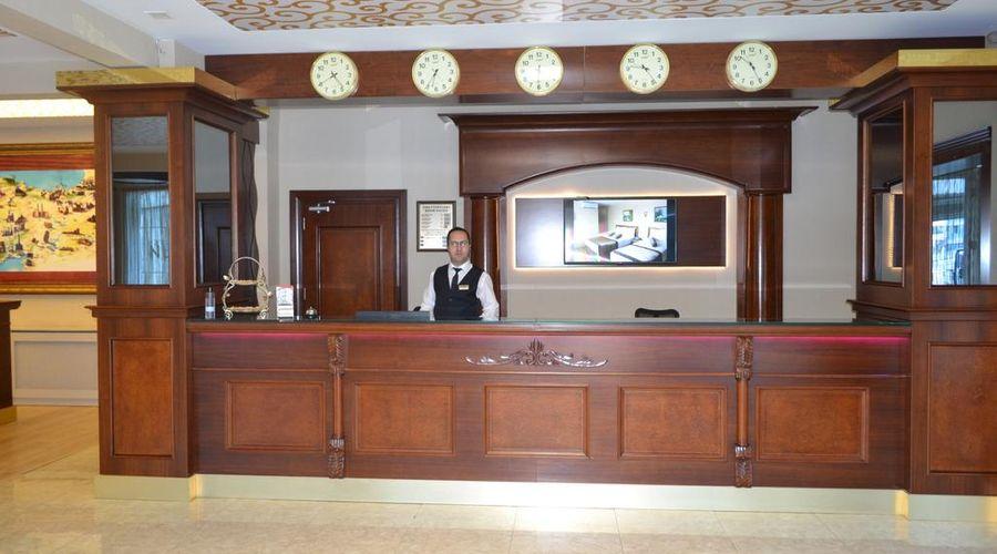 Nuans Hotel-2 من 29 الصور