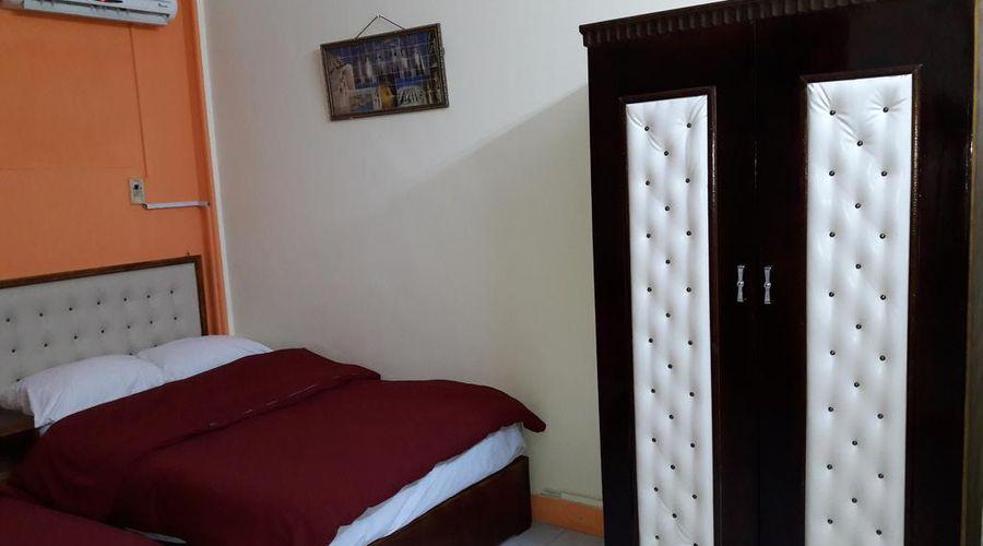 فندق نيو بالاس-2 من 21 الصور