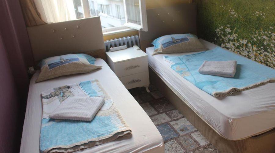 Castle Hostel-10 من 25 الصور