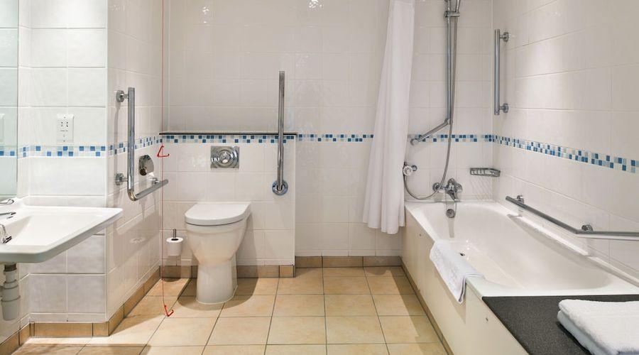 Holiday Inn Runcorn-4 of 49 photos
