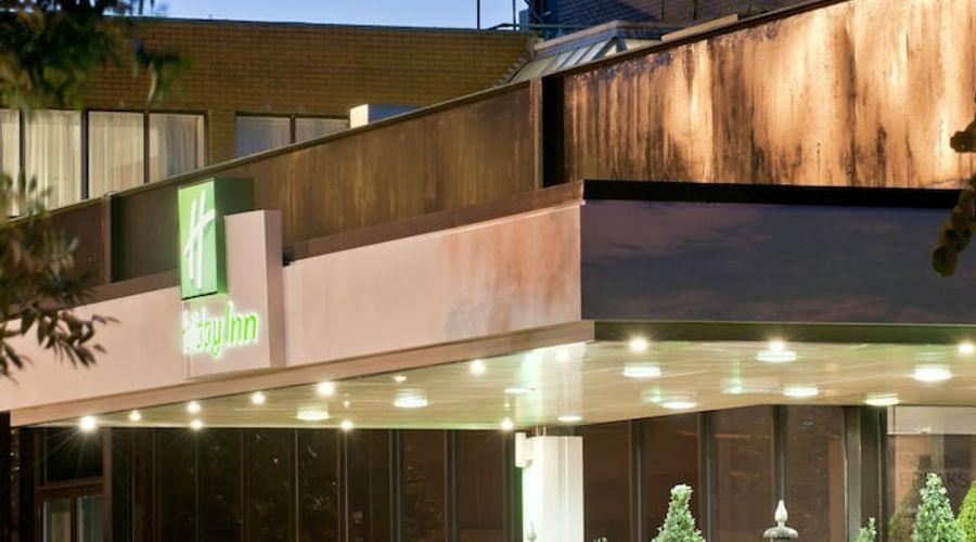 Holiday Inn Runcorn-46 of 49 photos