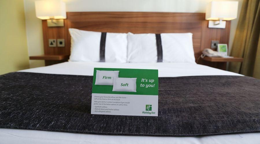 Holiday Inn Runcorn-8 of 49 photos