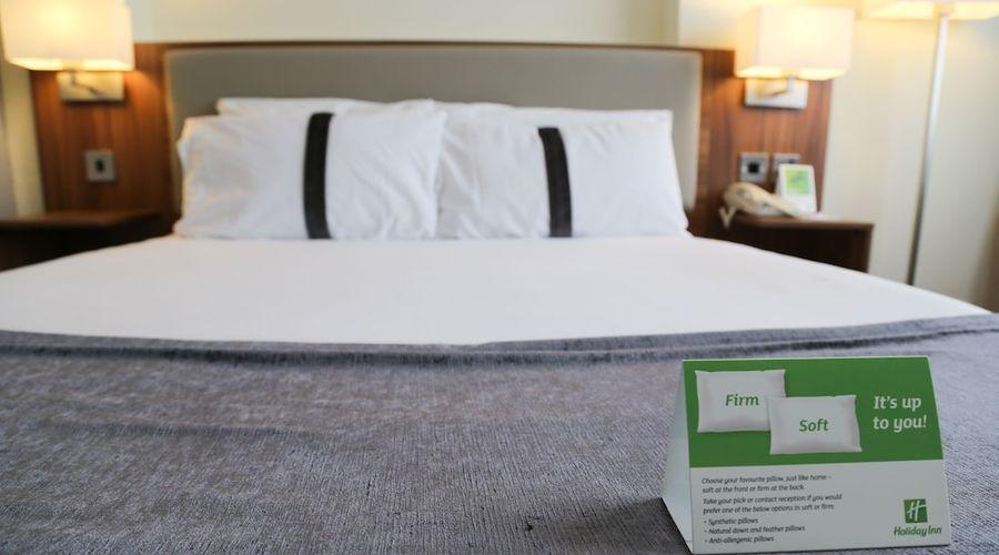 Holiday Inn Runcorn-2 of 49 photos