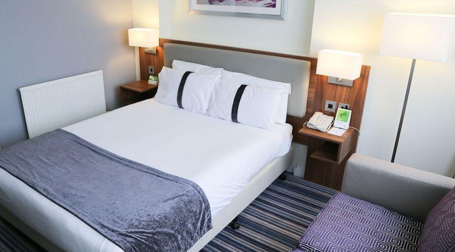 Holiday Inn Runcorn-3 of 49 photos