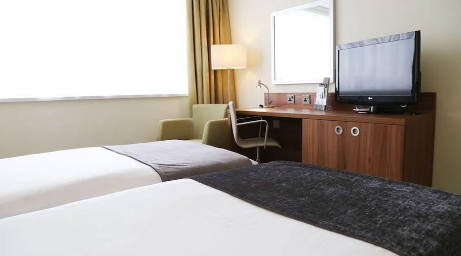 Holiday Inn Runcorn-13 of 49 photos