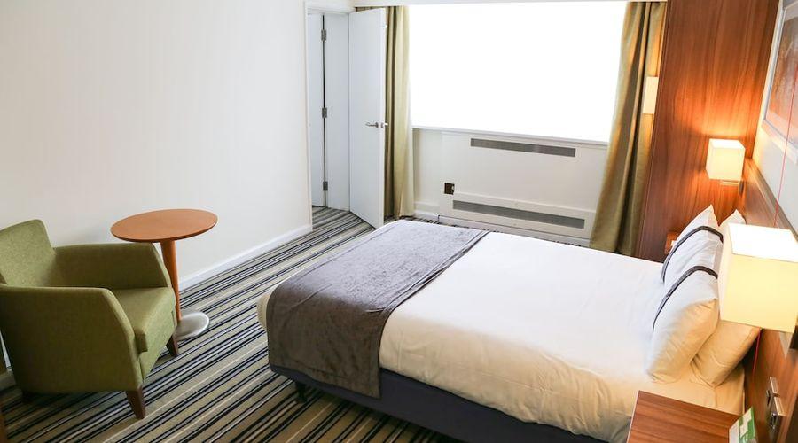 Holiday Inn Runcorn-11 of 49 photos