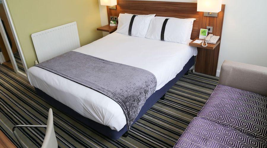 Holiday Inn Runcorn-12 of 49 photos