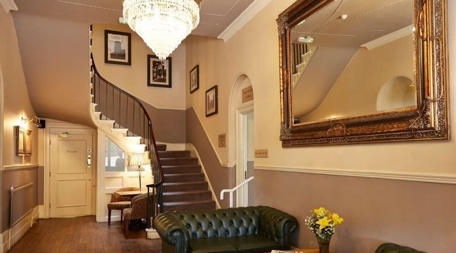 Royal Hotel Ross On Wye-3 of 33 photos