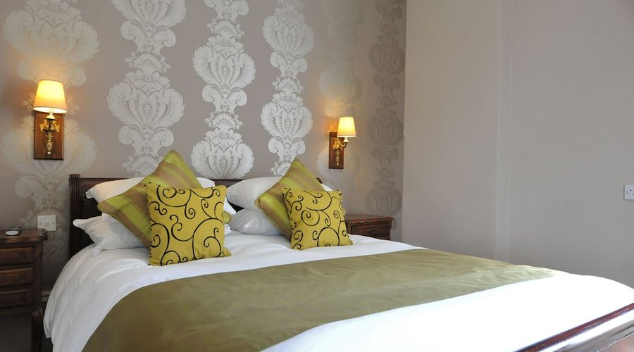 Royal Hotel Ross On Wye-6 of 33 photos