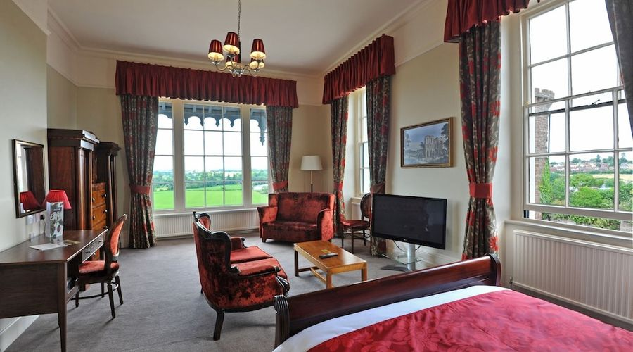 Royal Hotel Ross On Wye-4 of 33 photos
