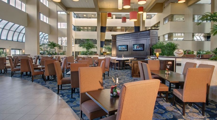 Embassy Suites by Hilton West Palm Beach Central-24 of 41 photos