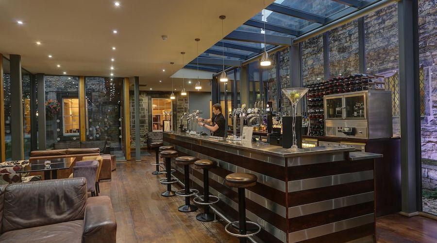 Best Western Plus Sheffield Mosborough Hall Hotel-20 of 51 photos