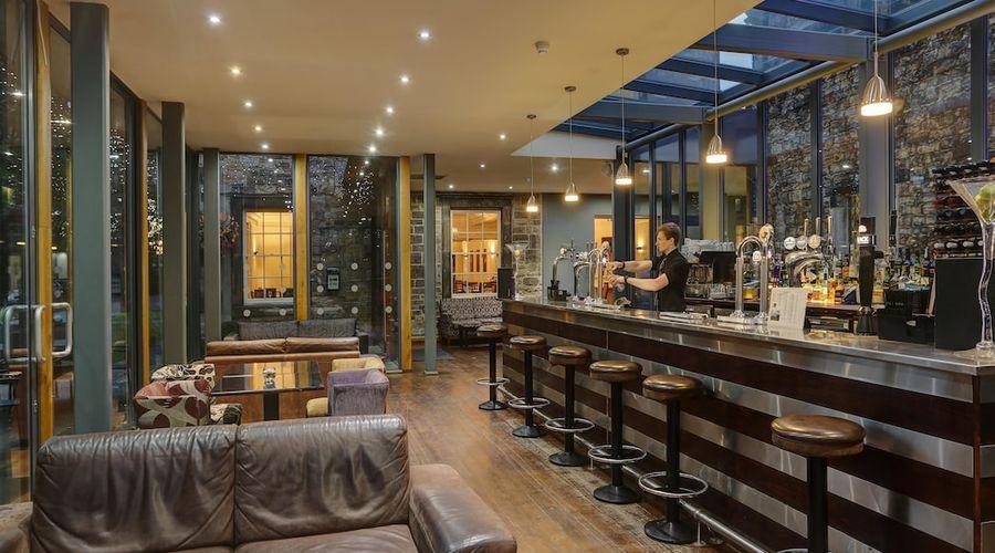 Best Western Plus Sheffield Mosborough Hall Hotel-19 of 51 photos