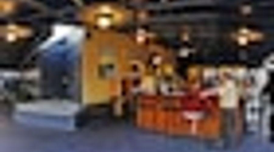 ذا نيوبورت هاربر هوتل آند مارينا-25 من 56 الصور