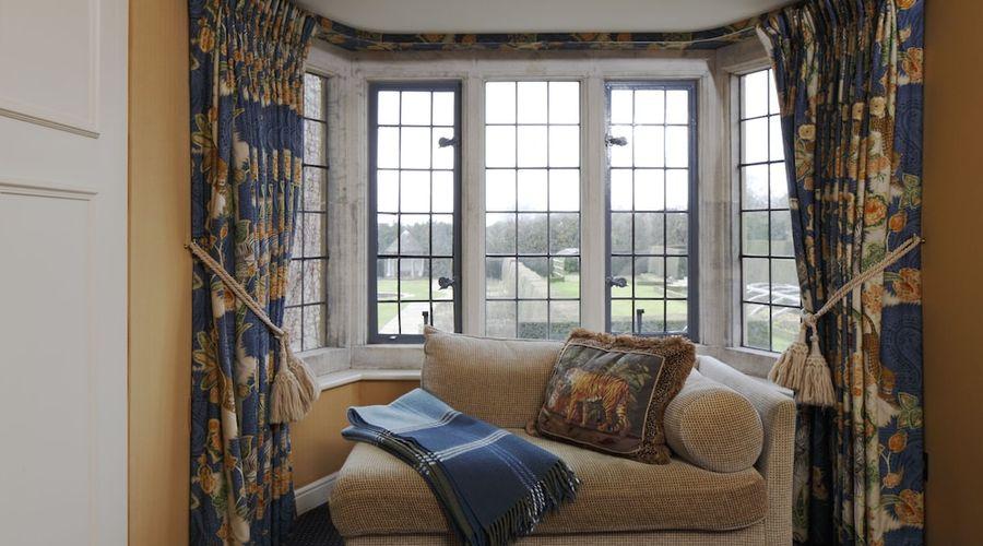 Whatley Manor-7 of 42 photos