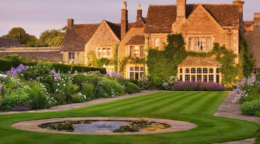 Whatley Manor-1 of 42 photos