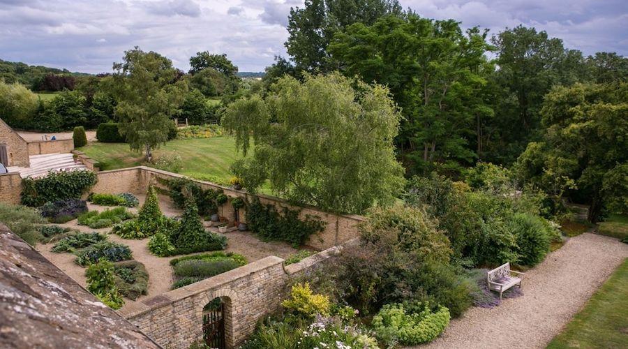 Whatley Manor-36 of 42 photos