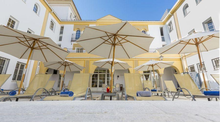 Hotel Macia Alfaros-18 of 44 photos
