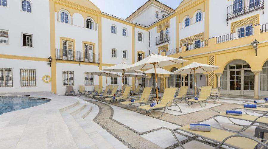 Hotel Macia Alfaros-21 of 44 photos
