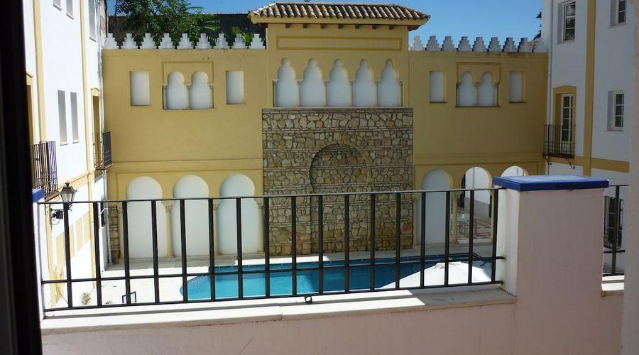 Hotel Macia Alfaros-9 of 44 photos