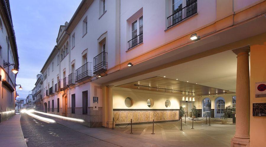 Hotel Macia Alfaros-41 of 44 photos