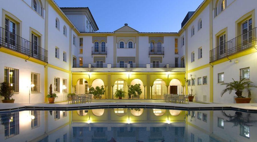 Hotel Macia Alfaros-1 of 44 photos