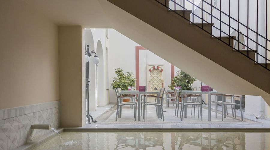 Hotel Macia Alfaros-36 of 44 photos