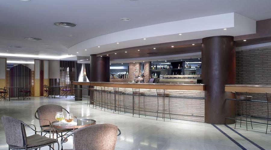 Hotel Macia Alfaros-34 of 44 photos