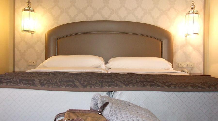 Hotel Macia Alfaros-11 of 44 photos