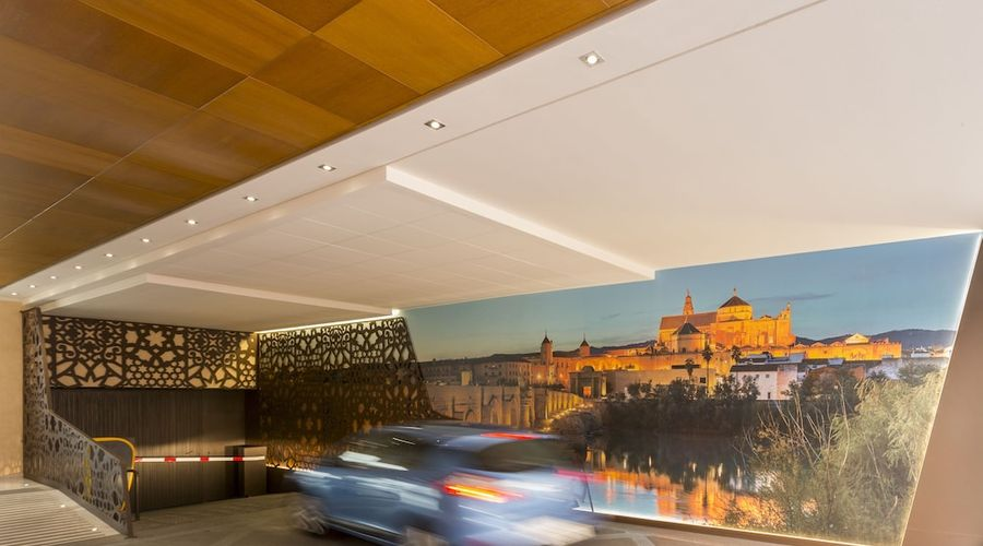 Hotel Macia Alfaros-42 of 44 photos