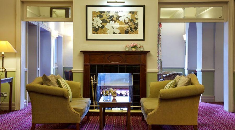 Hallmark Hotel Stourport Manor-56 of 100 photos