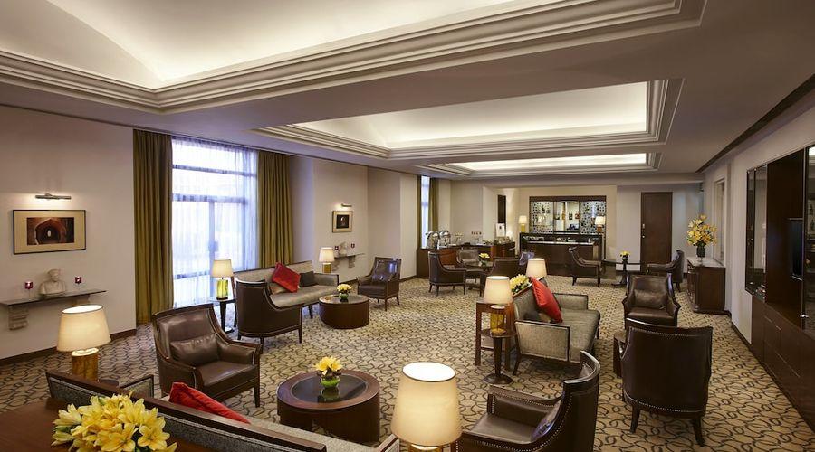 ITC Rajputana, A Luxury Collection Hotel, Jaipur-28 of 33 photos