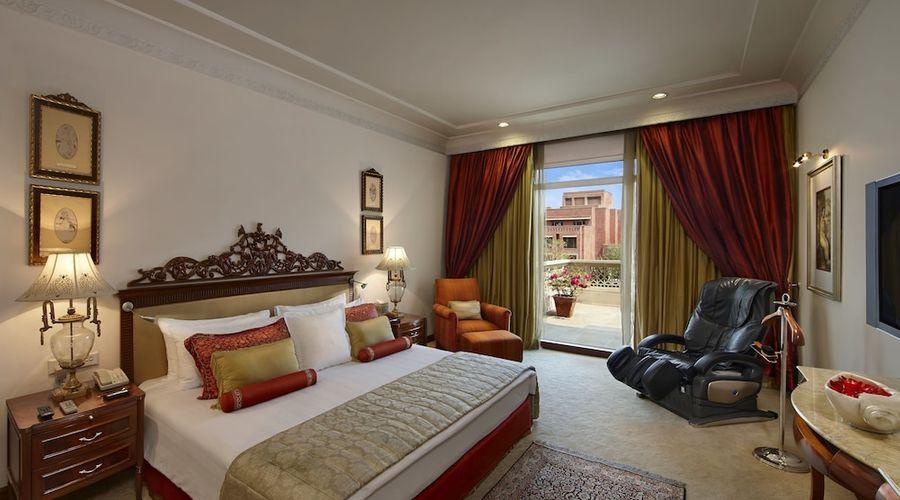 ITC Rajputana, A Luxury Collection Hotel, Jaipur-6 of 33 photos