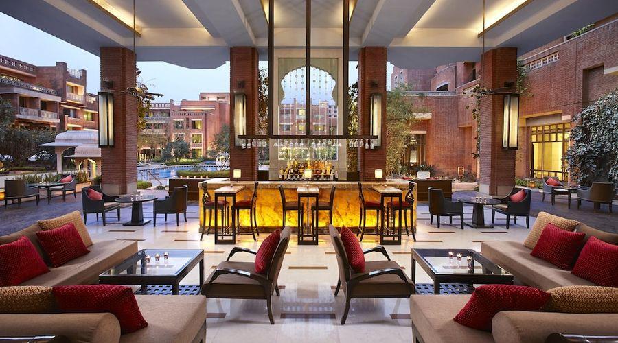 ITC Rajputana, A Luxury Collection Hotel, Jaipur-24 of 33 photos