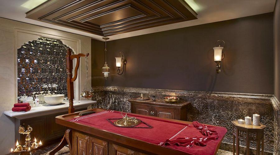 ITC Rajputana, A Luxury Collection Hotel, Jaipur-18 of 33 photos