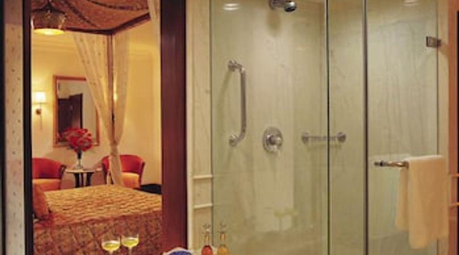 ITC Rajputana, A Luxury Collection Hotel, Jaipur-14 of 33 photos