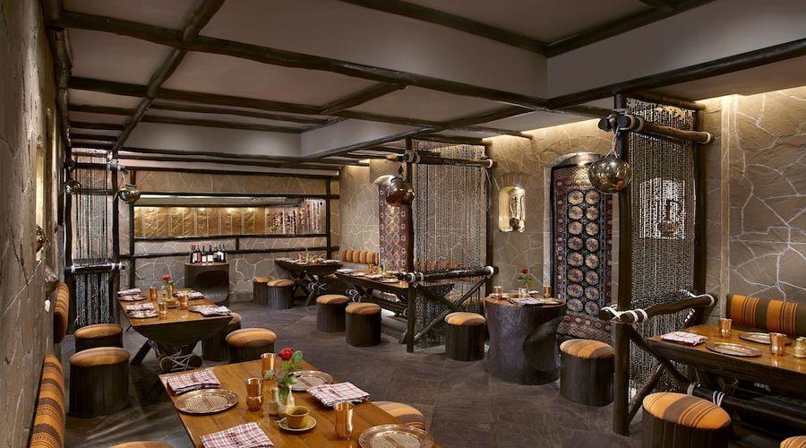 ITC Rajputana, A Luxury Collection Hotel, Jaipur-25 of 33 photos