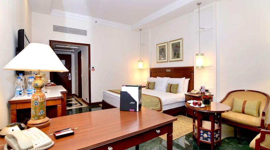 ITC Rajputana, A Luxury Collection Hotel, Jaipur-5 of 33 photos
