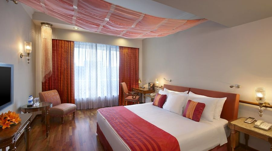 ITC Rajputana, A Luxury Collection Hotel, Jaipur-11 of 33 photos