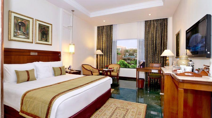 ITC Rajputana, A Luxury Collection Hotel, Jaipur-3 of 33 photos